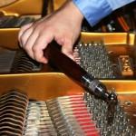 Piano Tuning link